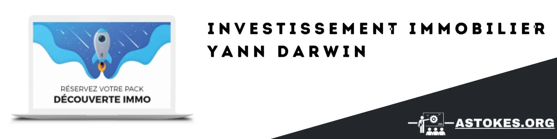 investissement immobilier yann darwin